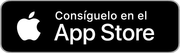 insignia App Store