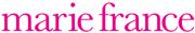 logo Marie France