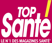logo top Sante